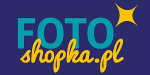 Fotoshopka - fotobudka Trójmiasto - Gdańsk, Sopot, Gdynia